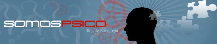 SomosPsico.com