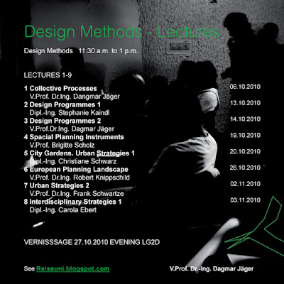 EAD | ASG Day One | Propaedeutic – Design Methods [C1]