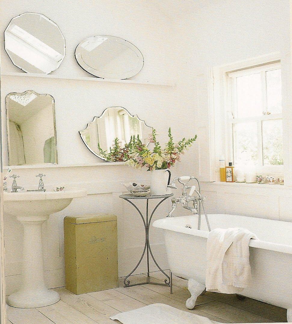 Inside Setembro 20 -> Loucas Banheiro Pequeno