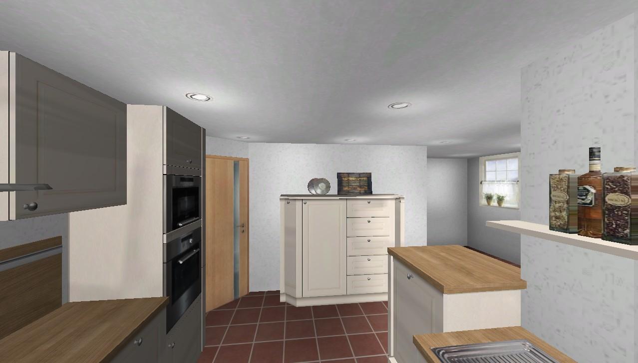 haus nr 28 k chenplanung. Black Bedroom Furniture Sets. Home Design Ideas