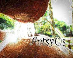 ArtsyUs