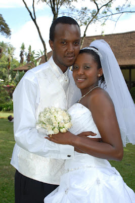Lillian Muli Wedding http://hotsecretz.blogspot.com/2009/09/wyres-wedding-photos-doing-online.html