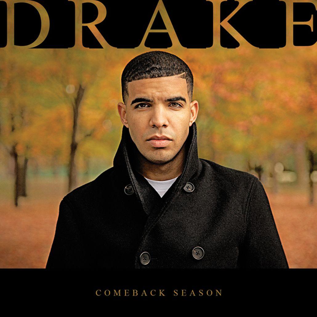 Drake So Far Gone Wallpaper - Viewing Gallery
