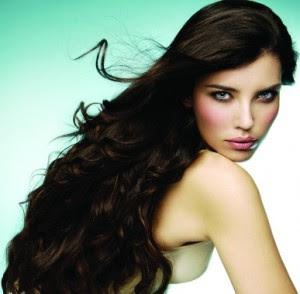 http://2.bp.blogspot.com/_KpVJ23IthgI/TOBZ7jWBZII/AAAAAAAACmI/1l16aqWzUV4/s400/www.mobikorner.com-hair-care-natural-tips-healthy-hair.jpg