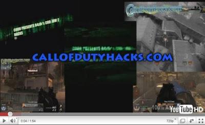 blackops hacks