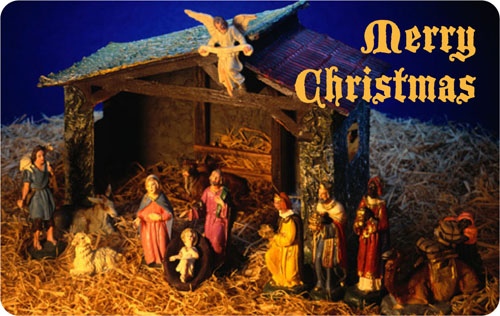 Medhat Moheb Chess News And Information: Merry Christmas To All ...