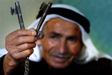 الطفل الملهم  فوزي محمد على سعادة