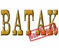 Batak Logo's