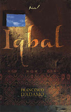 Francesco D`Adamo: Iqbal