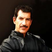 Master Marco Safakhoo