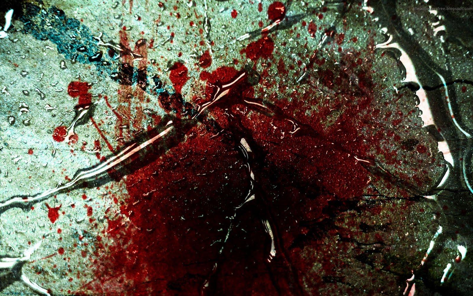 http://2.bp.blogspot.com/_Kpi0thIqeJI/TMFv2GS2kmI/AAAAAAAAAHg/8MCfnc8wtN4/s1600/Wallpaper+(01).jpg