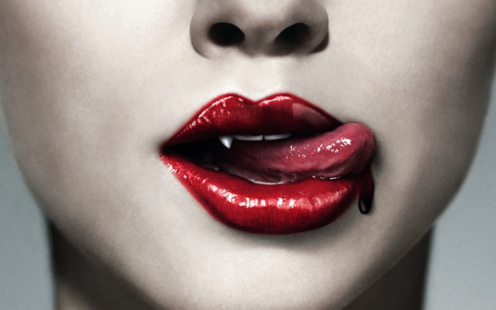 wongseng hd wallpapers hot vampire lips wallpaper