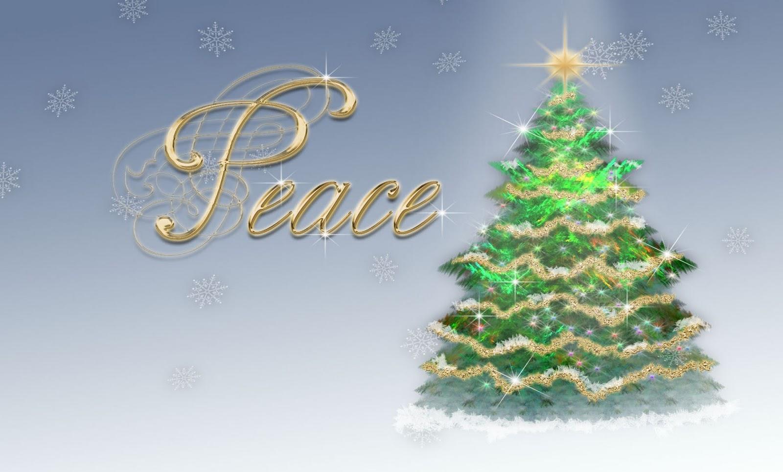 http://2.bp.blogspot.com/_Kpi0thIqeJI/TRHfjkB9TNI/AAAAAAAAA08/1Z72IVmrWFs/s1600/Christmas+HD+Wallpapers+1920x1200+%252819%2529.jpg