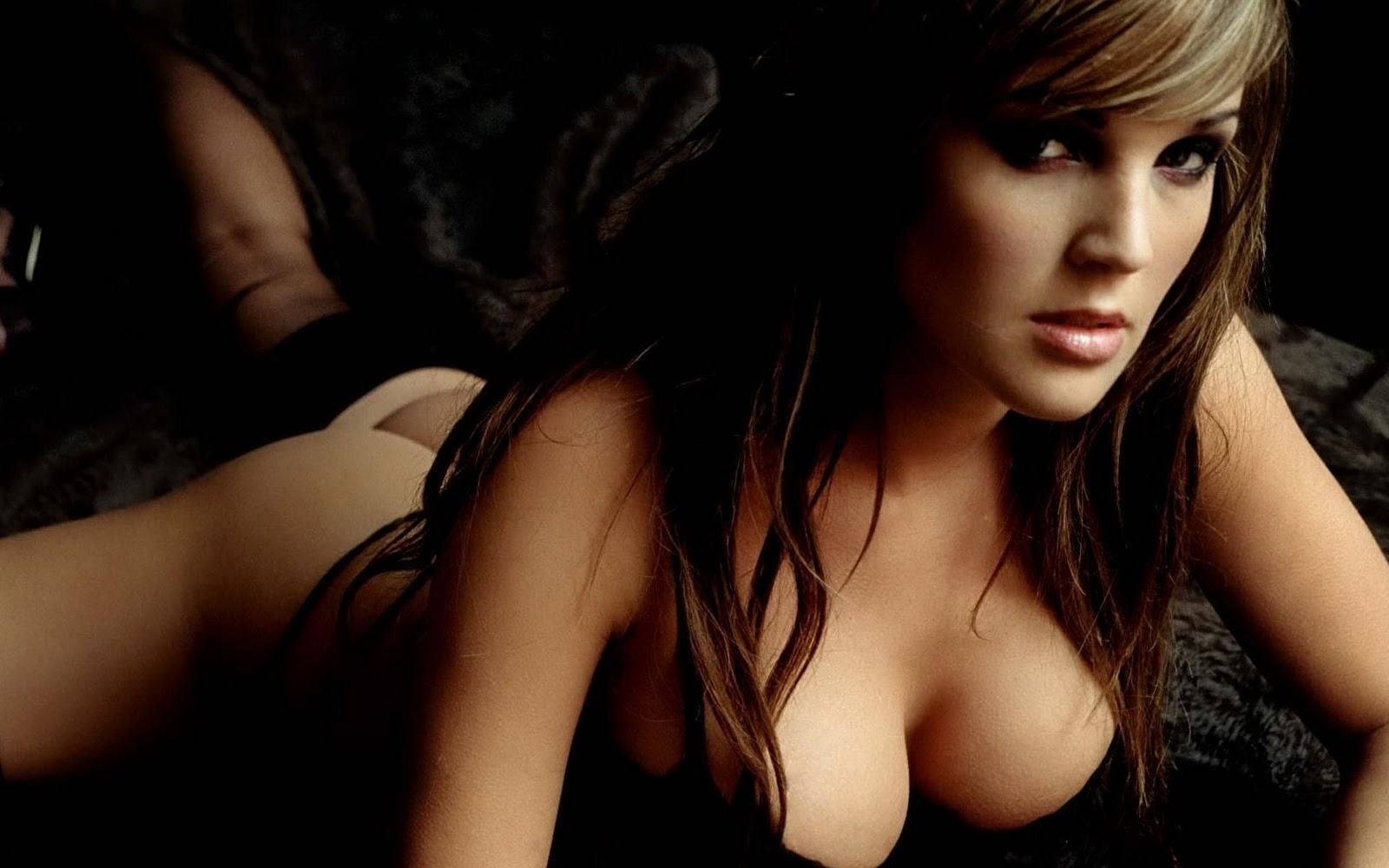 http://2.bp.blogspot.com/_Kpi0thIqeJI/TSGMyeNdXJI/AAAAAAAABVA/FzP3fjbg60c/s1600/sexy-busty-girl-freehd.blogspot.com.jpg