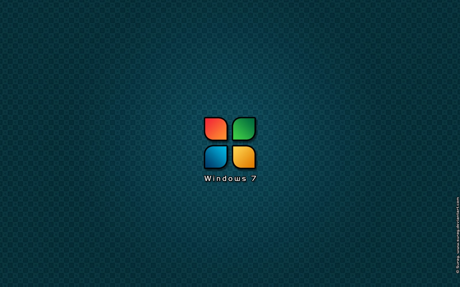 http://2.bp.blogspot.com/_Kpi0thIqeJI/TSmJSQgOjaI/AAAAAAAABrQ/jy6yQBR2r2k/s1600/logo---windows-7-wallpapers_18179_1920x1200.jpg