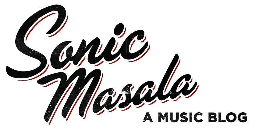 SONIC MASALA