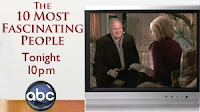 barbara walters rush limbaugh interview