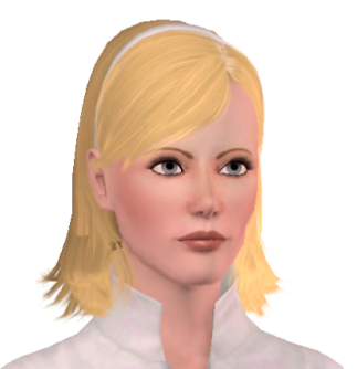 Very Important Sims Calendrier De L Avent Larem Amp Go