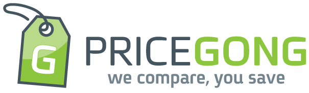 PriceGong blog