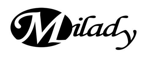 http://2.bp.blogspot.com/_Kq9BAElZSNI/TDyUDLdDaBI/AAAAAAAADLA/DYdX5P2v6tY/s1600/Logo+Milady+(pt).jpg