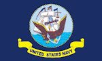 I am a Navy Veteran