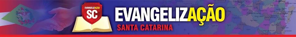 Evangelização SC