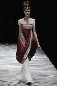 Este vestido