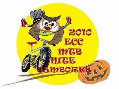 ECC MTB NITE JAMBOREE
