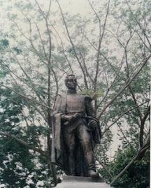 Bolívar se expande