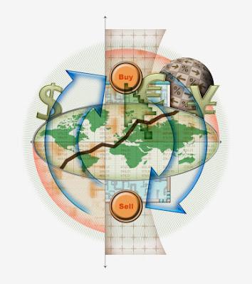 economia internacional definicion: