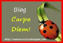 http://2.bp.blogspot.com/_Kqe1K1u3luY/Sm8a3fIngPI/AAAAAAAAAQY/OxyR9tQlv5w/S210/selo+carpe+diem.jpg