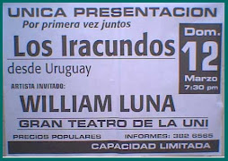 LIMA 2006