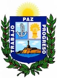 ESCUDO  DE PAYSANDÚ