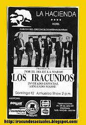 RECORTE 1991
