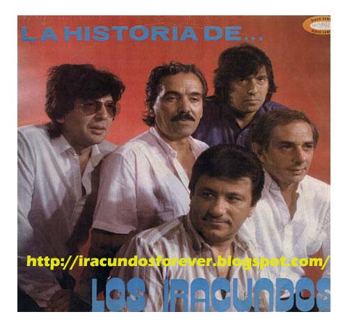 LA HISTORIA MUSICAL VOL 1
