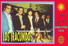 EN EL RECUERDO- 1976