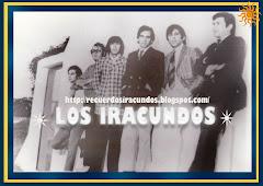 LOS IRACUNDOS  71