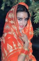 Faraha_Khan