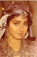 Sri_Devi
