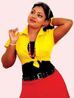 Nadika Chandrasekara