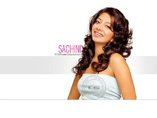Sacini Ayendra,