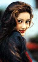 actress Kanaka