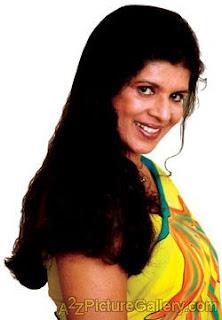 Neta Fernando