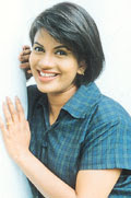 Sangeetha Weerarathna