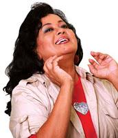 Malani Fonseka