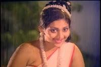 Deepa Unnimary
