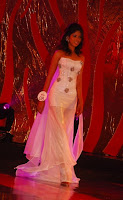 Miss Sri Lanka 2008