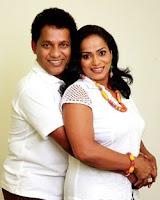 Sinhala Tele drama