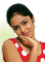 Pramudi Karunarathna