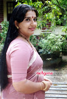 Tamil Actress Ambika